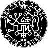 Demonic Games