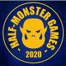 Half-Monster Games
