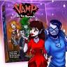Vamp on the Batwalk