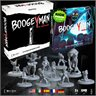 Boogeyman The Board Game