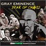 Gray Eminence: Year of Chaos Expansion