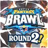 Super Fantasy Brawl: Round 2!