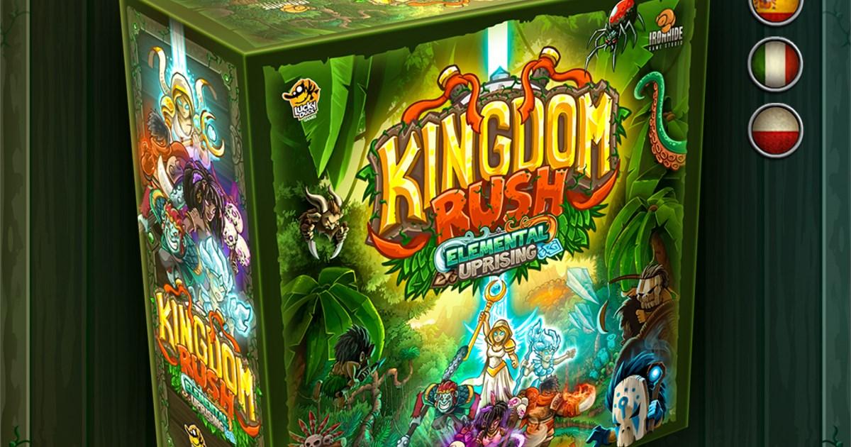 gamefound.com