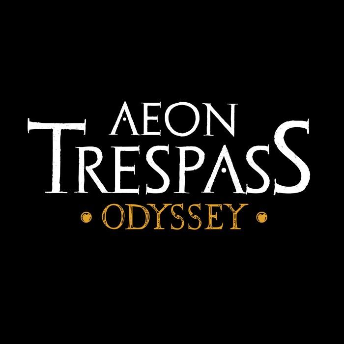 Aeon Trespass: Odyssey