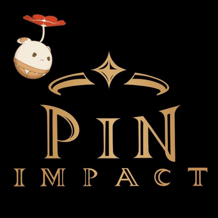 PIN IMPACT