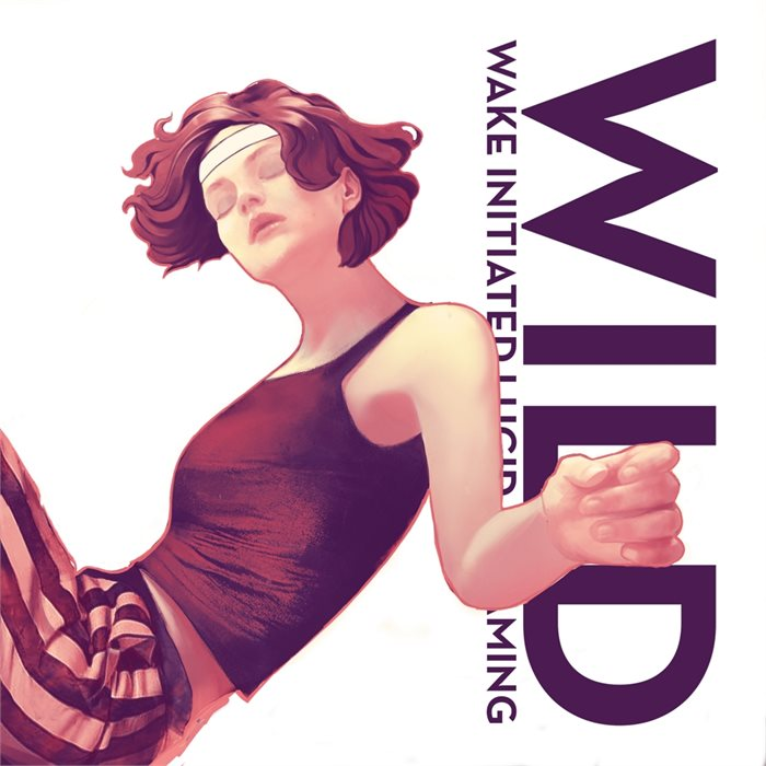 WILD: Dream Dive Training Simulation